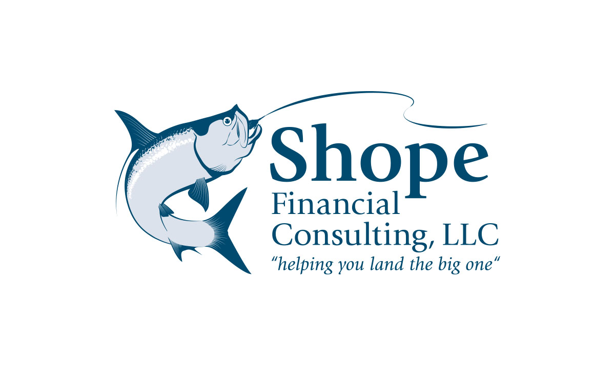 Shope Financial Services